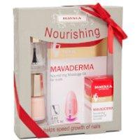 Mavala Wellness Set Nourishing (worth £18.25)