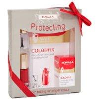 Mavala Wellness Set Protecting (worth £17.90)