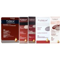 Foltene Complete Hair Care Set for Him (Worth PS90.00)