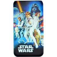Star Wars Poster 4000mAh Power Bank - Accessories Gifts