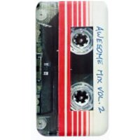 Guardians Of The Galaxy Mix Tape 4000mAh Power Bank - Guardians Of The Galaxy Gifts