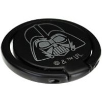 Star Wars Darth Vader Mobile Spin Grip Vader - Accessories Gifts