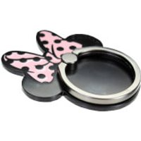 Disney Minnie Mouse Mobile Spin Grip - Accessories Gifts