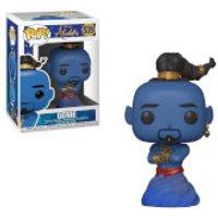 Disney Aladdin (Live Action) - Dschinni