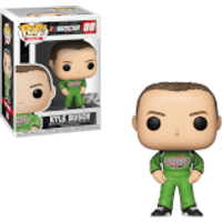 NASCAR Kyle Bush Pop! Vinyl Figure