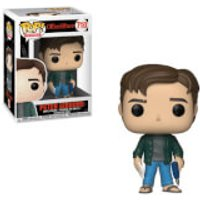 Office Space Peter Pop! Vinyl Figure - Office Gifts