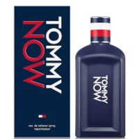 Tommy Hilfiger Tommy NOW EDT 30ml