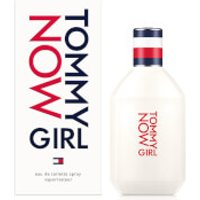 Tommy Hilfiger Tommy Girl NOW EDT 30ml