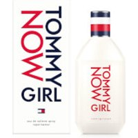 Tommy Hilfiger Tommy Girl NOW EDT 100ml