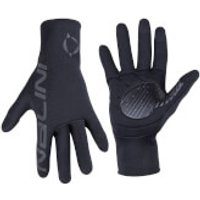 Nalini Neo Winter Gloves - S - Black