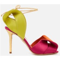 charlotte-olympia-womens-romy-high-sandals-flamneonmandaringold-eu-36uk-3-pink