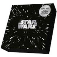 Star Wars Collectors Box Set 2019 English Version