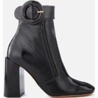 mulberry-womens-patent-block-heel-ankle-boots-black-eu-38uk-5-black