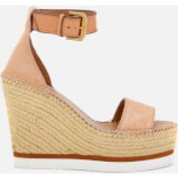 see-by-chlo-womens-glyn-suede-espadrille-wedge-sandals-cipria-eu-37uk-4-pink