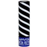 APIVITA Lip Care SPF 20 - Cocoa Butter & Honey 4.4g