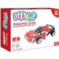 Racing Car Construction Set - Racing Gifts