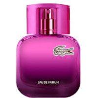 Lacoste Eau de Lacoste L.12.12 Pour Elle Magnetic Eau de Parfum 25ml