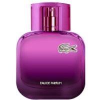 Lacoste Eau de Lacoste L.12.12 Pour Elle Magnetic Eau de Parfum 45ml