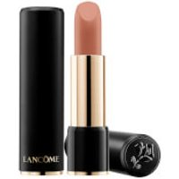 Lancome L'Absolu Rouge Drama Matte Lipstick (Various Shades) - 510 Ardent Sand