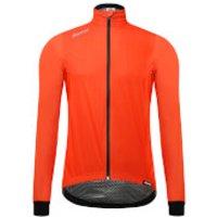 Santini Guard Vest - XXL - Fluo Orange