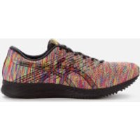 Asics Mens Running Gel-DS 24 Trainers - Multi/Black - UK 7.5 - Multi