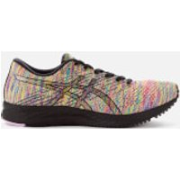 Asics Womens Running Gel-DS 24 Trainers - Multi/Black - UK 7 - Multi