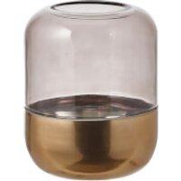 Padborg Vase - Grey - Vase Gifts