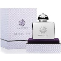 Amouage Reflection Woman 100ml Eau De Parfum