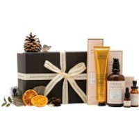Aurelia Probiotic Skincare Nourishing Bodycare Collection (Worth PS81)