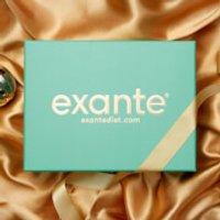 Exante Box IT
