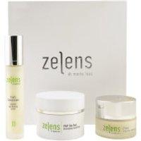Zelens Z-Firm Set (Worth PS345.00)