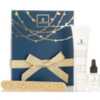 Jessica Pamper Party Gift Set