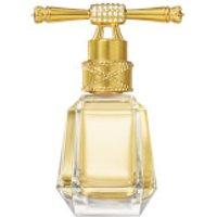 I am Juicy Couture Eau de Parfum 30ml