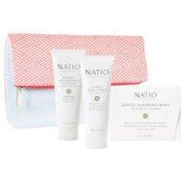 Natio Pure Gift Set
