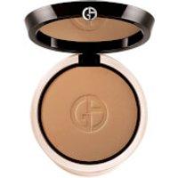 Giorgio Armani Luminous Silk Compact Powder Refill (Various Shades) - 6.5