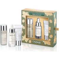 Caudalie Brightening Heros (Worth $115.00)