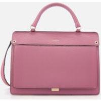 Furla Like Small Top Handle Bag - Pink