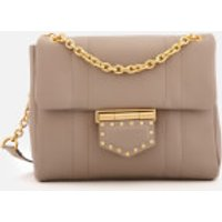 Furla Furla Meridiana Small Cross Body Bag - Cream