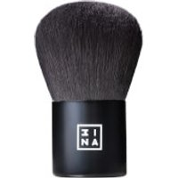 3INA Makeup The Kabuki Brush