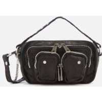 Nunoo Women's Helena Bag - Black