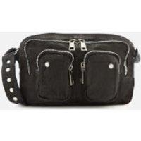 Nunoo Women's Ellie Bag - Black