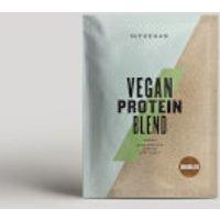 Vegan Protein Blend (Sample) - 30g - Coffee and Walnut