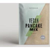 Vegan Protein Pancake Mix (Sample) - 50g - Chocolate