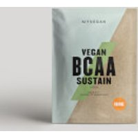BCAA Sustain (Sample) - 11g - Orange