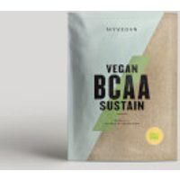 BCAA Sustain (Sample) - 11g - Lemon and Lime