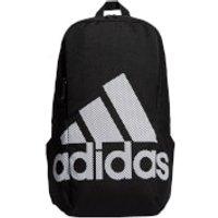 Adidas Parkhood Backpack - Black
