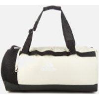 adidas TR CVRT Duffle Bag - Medium - Multi