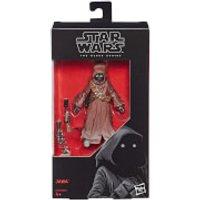 Star Wars The Black Series 6-Inch-Scale Figure - Jawa
