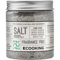 Ecooking Bath Salt 200g