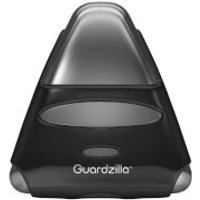 Guardzilla All-In-One GZ601B Indoor Wi-Fi Security Camera with App Alerts (with Night Vision) - Blac